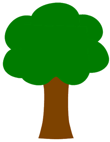 Trees & Community Forestry