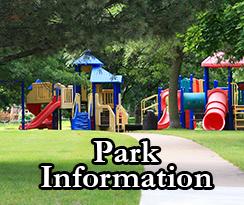 Parks & Trails | Fridley, MN - Official Website