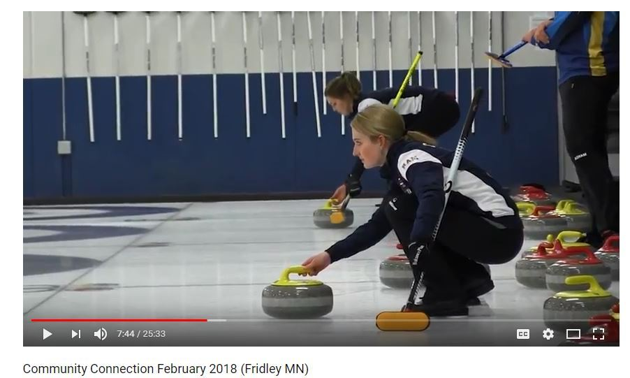 CurlingVidSS
