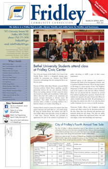 March-April-2019-newsletter-cover
