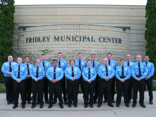 Fridley_Police_Reserves_2011
