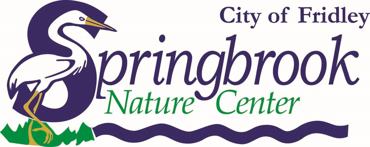 Springbrook_logo_current