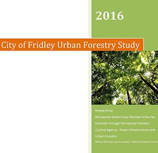 _Final Urban Forestry Study cover.jpg