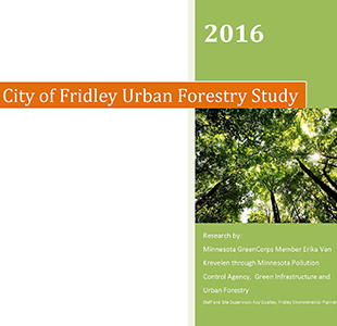 Final Urban Forestry Study cover.jpg